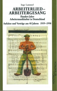 Cover_Arbeiterlied_Arbeitergesang