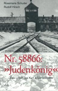 Cover_Nr_58866_Judenkönig