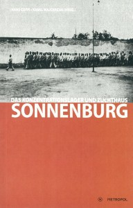Cover_Sonnenburg