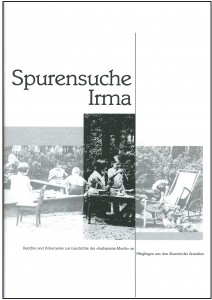 Cover_Spurensuche_Irma