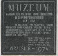 muzeum6m