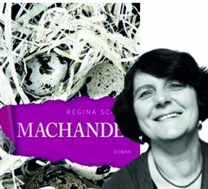 machandel1