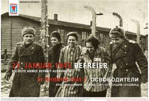 15-01-PlakatAuschwitz_fertig_v1web