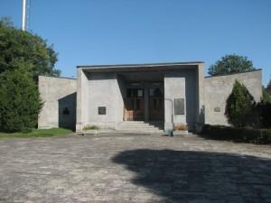 muzeum-martyrologii-300x225