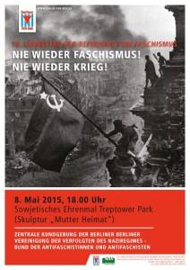 15-03-plakatreichstag_web