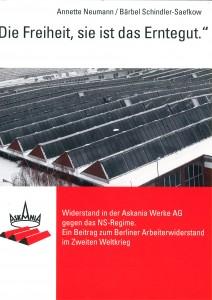 Cover_Arbeiterwiderstand