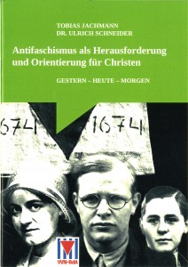 Cover_Christlicher Antifaschismus