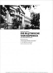Cover_Kö