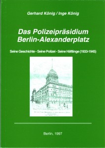 Cover_Polizeipräsidium Alex