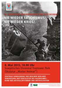 15-01-PlakatReichstag_hoch2.indd