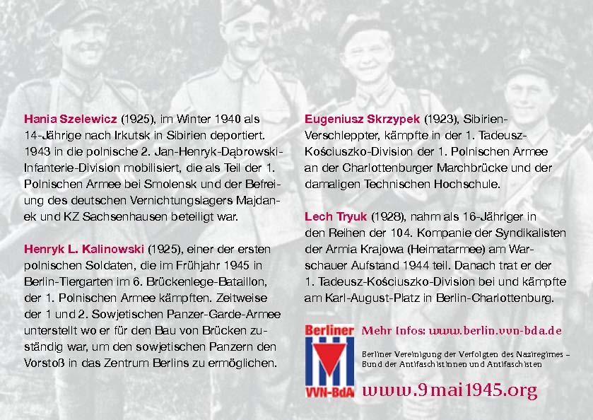 Programm_Besuch_Polnische_BefreierInnen_7-9.Mai.2015