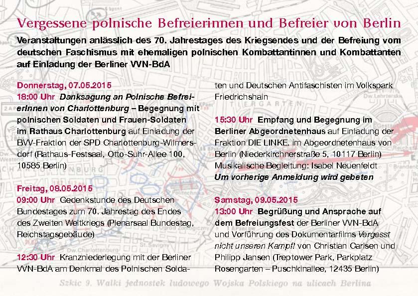 Programm_Besuch_Polnische_BefreierInnen_7-9.Mai.2015_Seite_1