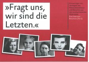 Cover_Fragt uns_Teil2