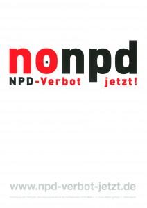 plakat_nonpd1