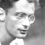 01-Gerhard Moser 1932