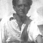 02-Erich Borchert, 1930er Jahre