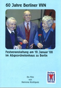 Cover_60_Jahre_VVN