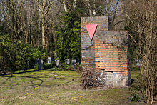 220px-B-Friedrichsfelde_Zentralfriedhof_03-2015_img26_Mahnmal_OdF