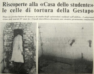 casa-studente-genova-05